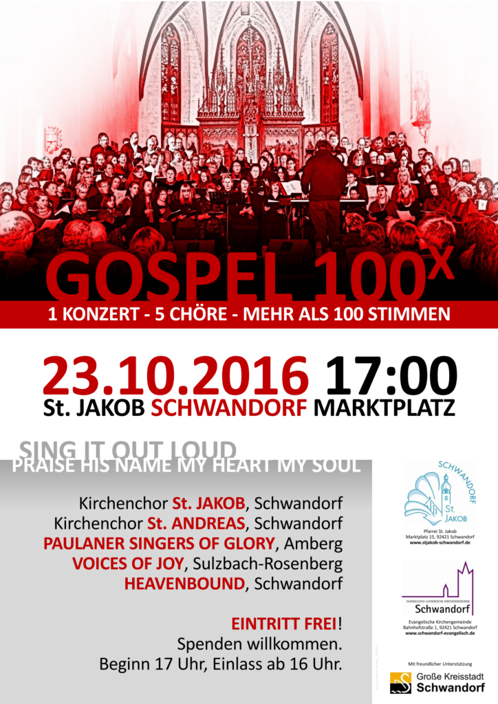 161023_gospel100x_plakat_v5_page_1