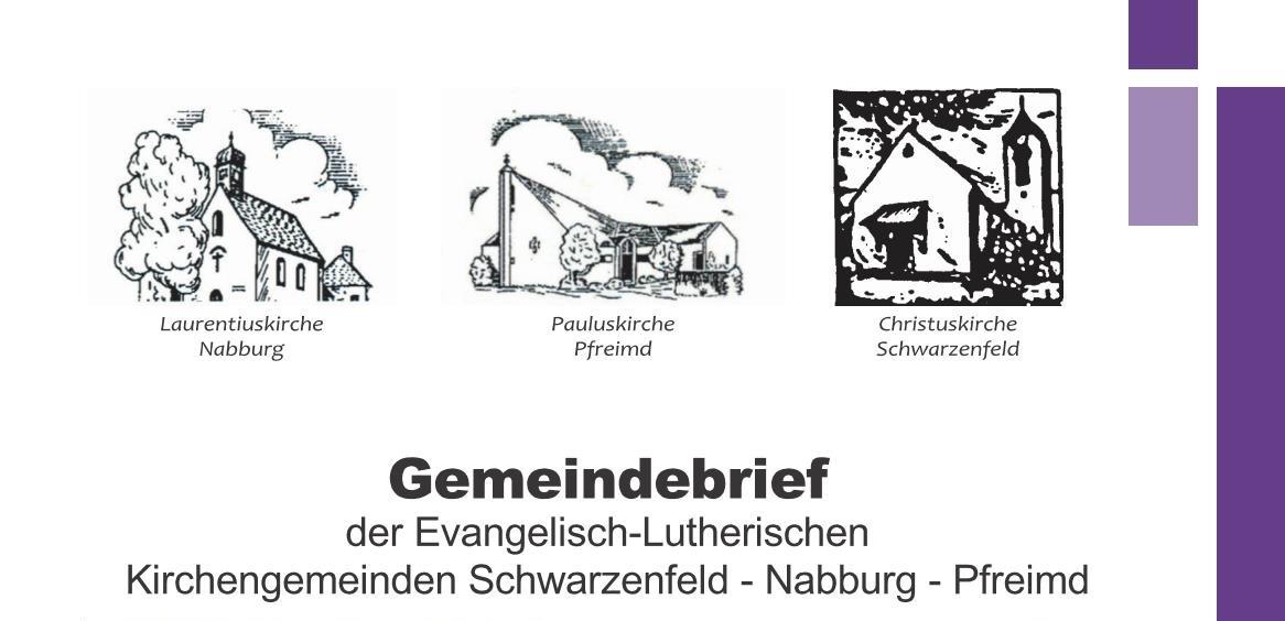 Gembrief